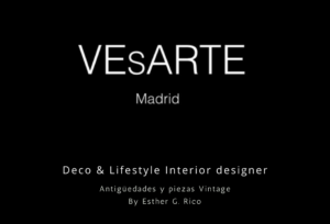 vestarte madrid