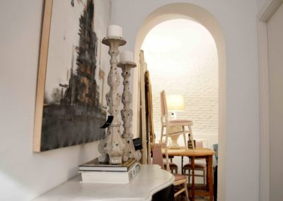 Decoración Lifestyle Interior Designer