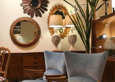 vesarte madrid decoración interiorismo